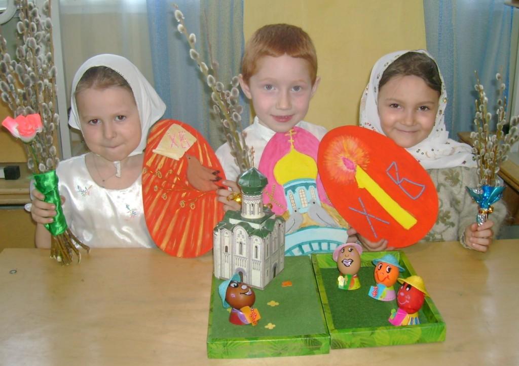 Екатерина I Алексеевна (Марта Скавронская) биография